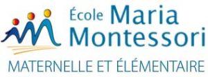 École Maria Montessori De Rennes