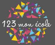 École Montessori 123 Mon École Paris
