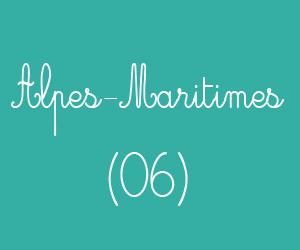 École Montessori Alpes-Maritimes (06)