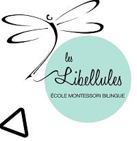 École Montessori Bilingue Les Libellules Bordeaux