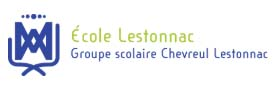 École Montessori Chevreul Lestonnac Lyon