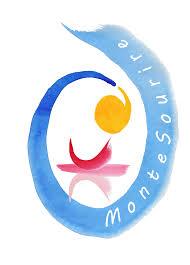 École Montessori de Beauséjour à Sainte-Marie