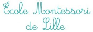 École Montessori De Lille