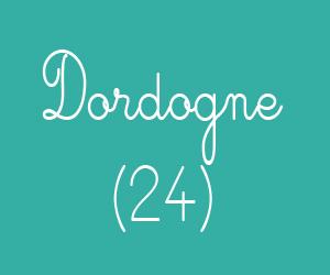 École Montessori Dordogne (24)