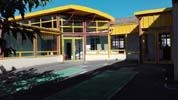 École Montessori Du Taillan Medoc