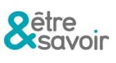 École Montessori Être et Savoir Paris