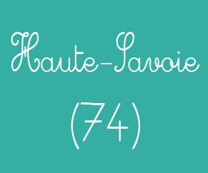 École Montessori Haute-Savoie (74)