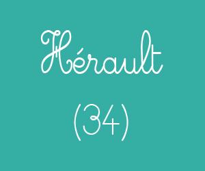 École Montessori Hérault (34)