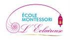École Montessori l'Eclaireuse Draguignan