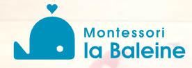 École Montessori la Baleine Paris