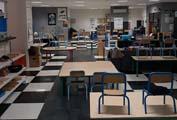 École Montessori La Maison Des Enfants En Roussillon Pollestres Perpignan