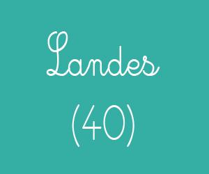 École Montessori Landes (40)