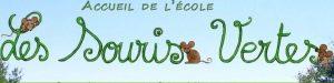 École Montessori Les Souris Vertes Saint Die Des Vosges
