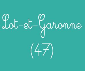École Montessori Lot-et-Garonne (47)