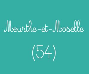 École Montessori Meurthe-et-Moselle (54)