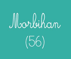 École Montessori Morbihan (56)