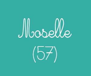École Montessori Moselle (57)
