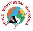 École Montessori Mulhouse