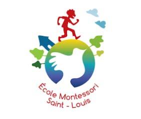 École Montessori Saint Louis Roanne
