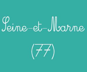 École Montessori Seine-et-Marne (77)