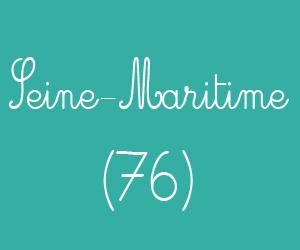 École Montessori Seine-Maritime (76)