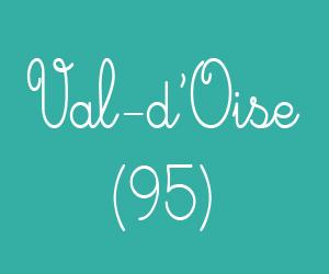 École Montessori Val-d'Oise (95)