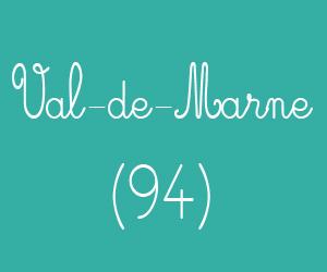 École Montessori Val-de-Marne (94)