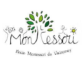 École Montessori Valromey Champagne En Valromey
