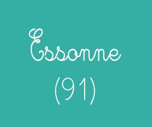 Écoles Montessori Essonne (91)