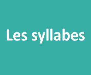 Évaluation & exercice de français CE1 - CE2 à télécharger en PDF