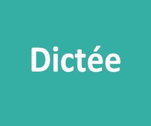 Exercices de français CE1 - CE2 à télécharger