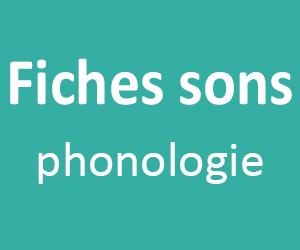 Exercices et évaluation de français pour le CE1 - CE2 à imprimer
