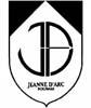 Institution Jeanne d'Arc Roubaix