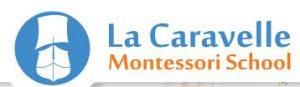 La Caravelle Montessori School Paris 15eme