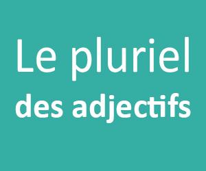 Évaluation d'orthographe pour le CE1 à télécharger au format PDF