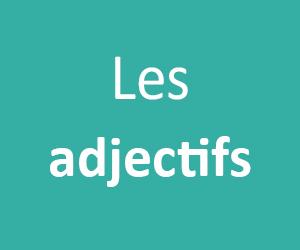 Exercices et évaluation de grammaire pour le CE1 à imprimer