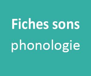 Exercices d'évaluation de français pour le CP à imprimer
