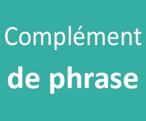 Grammaire niveau CE1