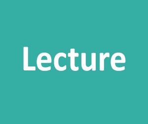 Lecture CE1 - CE2