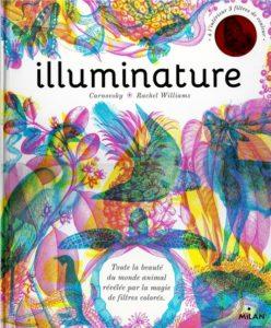 Littérature & livre jeunesse sur l'environnement