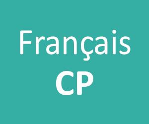 Ressources et fiches pédagogiques pour le CP gratuites en PDF