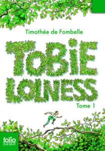 Roman jeunesse sur l'environnement pour les 9 et 10 ans