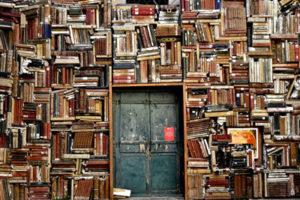 Acheter un livre papier ou une liseuse telle est la question
