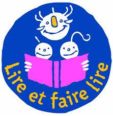 """Association """"Lire et faire lire"""""""