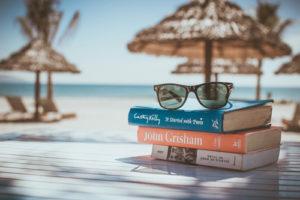 Les avantages et inconvénients du livre papier et du livre électronique