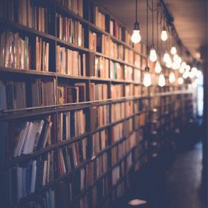 Combien de temps lire tous les jours
