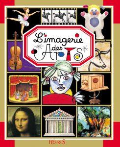 Édition de littérature jeunesse avec des livres éducatifs pour les 5 et 6 ans