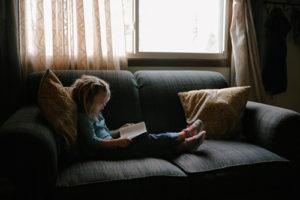 La lecture ne doit pas être une contrainte
