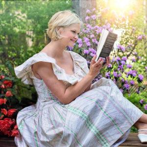 Les avantages de la lecture
