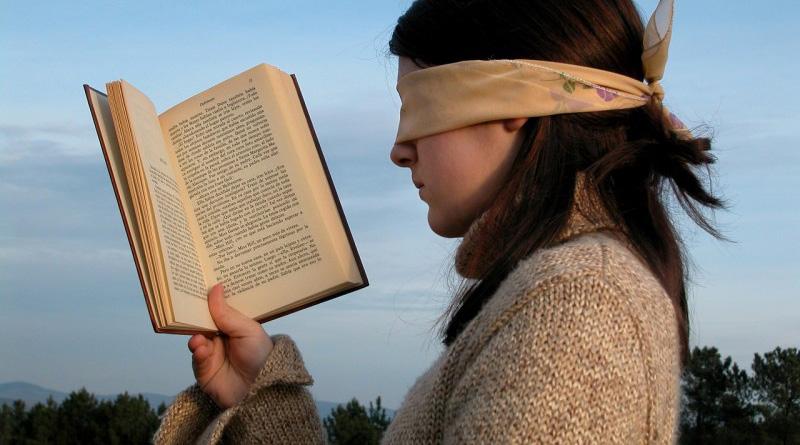 Les jeunes français en difficultés de lecture